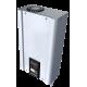 Стабилизатор напряжения однофазный ЭЛЕКС АМПЕР У 9-1/10 v2.0 (2.2 кВт) для котла, для компьютера, для телевизора, для стиральной машины, для холодильника, для бытовой техники