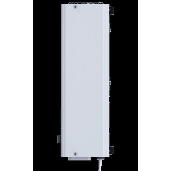 Стабилизатор напряжения однофазный ЭЛЕКС АМПЕР У 9-1/16 v2.0 (3.5 кВт) для котла, для компьютера, для телевизора, для стиральной машины, для холодильника, для бытовой техники | Фото 5