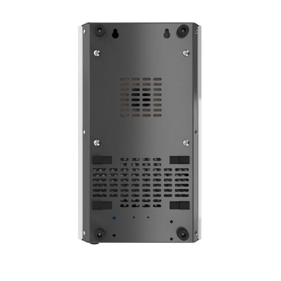 Стабилизатор напряжения однофазный ЭЛЕКС ГИБРИД У 9-1/16 v2.0 (3.5 кВт) для котла, для стиральной машины, для холодильника, для бытовой техники | Фото 6