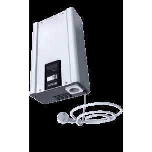 [10А/2.2 кВт] Стабилизатор напряжения однофазный ЭЛЕКС АМПЕР У 12-1/10 v2.0