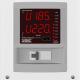 Стабилизатор напряжения однофазный ЭЛЕКС АМПЕР-Т У 16-1/32 v2.1 (7 кВт) для котла, для квартиры, для холодильника, для бытовой техники