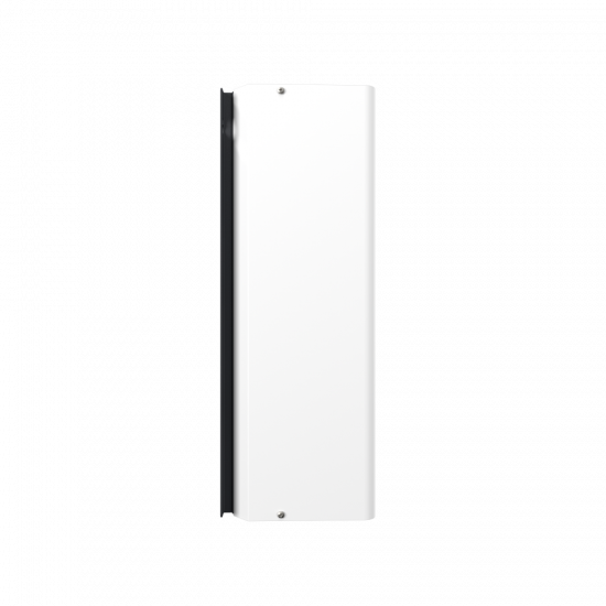 Стабилизатор напряжения однофазный ЭЛЕКС АМПЕР-Т У 16-1/32 v2.1 (7 кВт) для котла, для квартиры, для холодильника, для бытовой техники | Фото 8