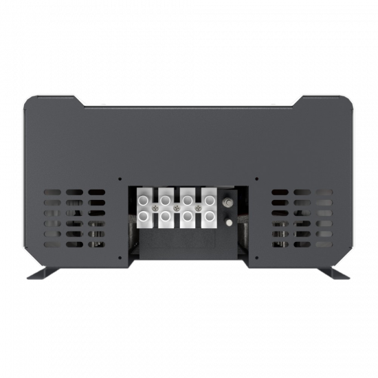 Стабилизатор напряжения однофазный ЭЛЕКС АМПЕР-Р У 16-1/63 v2.1 (14 кВт) для квартиры, для бытовой техники | Фото 11