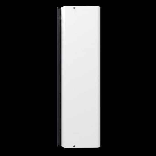 Стабилизатор напряжения однофазный ЭЛЕКС АМПЕР-Р У 16-1/63 v2.1 (14 кВт) для квартиры, для бытовой техники | Фото 8