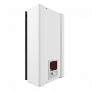 [50А/11 кВт] Стабилизатор напряжения однофазный ЭЛЕКС АМПЕР У 12-1/50 v2.1