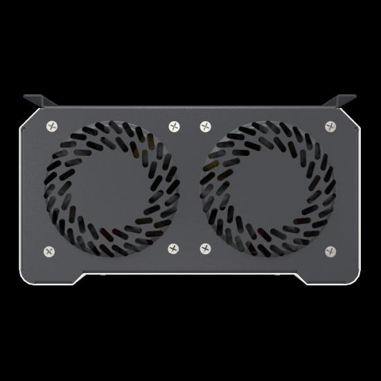 Стабилизатор напряжения однофазный ЭЛЕКС АМПЕР-Р У 16-1/63 v2.1 (14 кВт) для квартиры, для бытовой техники | Фото 9