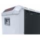 Стабилизатор напряжения трехфазный ЭЛЕКС ГЕРЦ-ПРО У 16-3/100 v3.0 (66 кВт) для дома