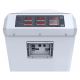 Стабилизатор напряжения трехфазный ЭЛЕКС ГЕРЦ-ПРО У 16-3/125 v3.0 (83 кВт) для дома