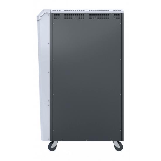 Стабилизатор напряжения трехфазный ЭЛЕКС ГЕРЦ-ПРО У 16-3/125 v3.0 (83 кВт) для дома | Фото 6
