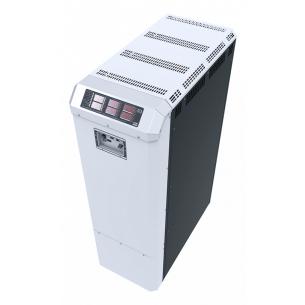 [3×125А/83 кВт] Стабилизатор напряжения трехфазный ЭЛЕКС ГЕРЦ-ПРО У 36-3/125 v3.0
