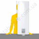 Стабилизатор напряжения однофазный ЭЛЕКС ГЕРЦ У 36-1/100 v3.0 (22 кВт) для дома, для бытовой техники