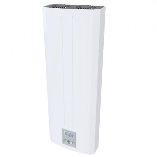 Стабилизатор напряжения однофазный ЭЛЕКС ГЕРЦ У 36-1/100 v3.0 (22 кВт) для дома, для бытовой техники | Фото 8