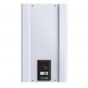 [32А/7 кВт] Стабилизатор напряжения однофазный ЭЛЕКС ГИБРИД У 7-1/32 v2.0