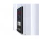 Стабилизатор напряжения однофазный ЭЛЕКС ГИБРИД У 9-1/32 v2.0 (7 кВт) для котла, для дома, для стиральной машины, для холодильника, для бытовой техники