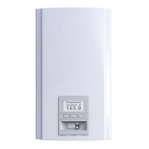 [25А/5.5 кВт] Стабилизатор напряжения однофазный  ЭЛЕКС ГЕРЦ У 16-1/25 v3.0