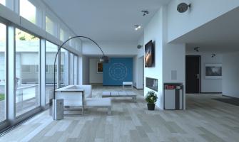 Как выбрать стабилизатор напряжения для дома?