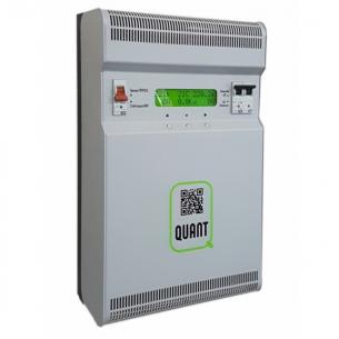 Стабилизатор напряжения Quant-5,5
