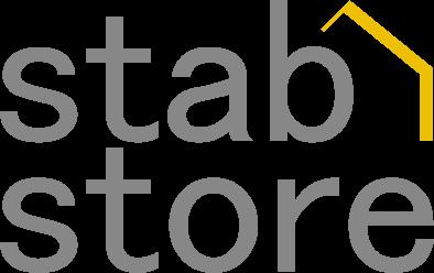 Интернет-магазин StabStore