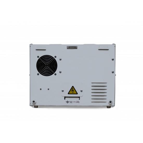 Стабилизатор напряжения Укртехнология НСН-9000 NORMA Exclusive | Фото 2